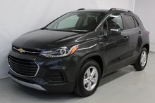 2019 Chevrolet Trax LT, Automatique