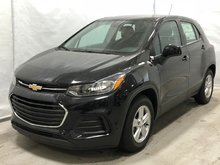 2019 Chevrolet Trax 1LS, Automatique