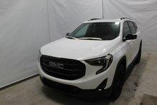 GMC Terrain SLE, 2.0L Turbo, AWD 2019