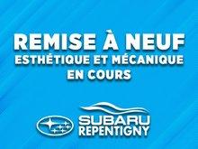 Subaru Impreza 2.0i 5 PORTES BLUETOOTH CAMERA DE RECUL 2015