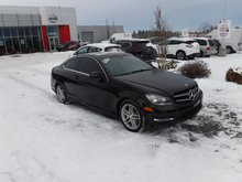 2014 Mercedes-Benz C-Class C 250 - TURBO - NAVIGATION - TINTED WINDOWS - HEATED SEATS -
