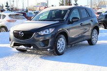 2014 Mazda CX-5 CX-5 AWD 7 YEAR WARRANTY AND RATES FROM 0 %