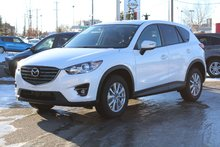 2016 Mazda CX-5 2016.5 DEMO CLEAR OUT