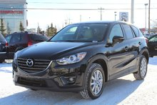 2016 Mazda CX-5 2016.5 DEMO CLEAR OUT RATES FROM 0%