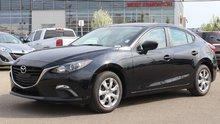 2014 Mazda Mazda3 2014 MAZDA SKYACTIV BLUETOOTH FINANCING FROM 0 %