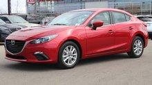 2014 Mazda Mazda3 2014 MAZDA 3 SKYACTIV FINANCING FROM 1.49%