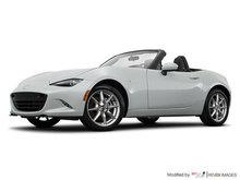 2017 Mazda MX-5 2017 MX-5 MIATA AUTOMATIC BRAND NEW BLOW OUT