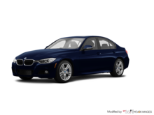 BMW 340i XDrive Sedan 2018