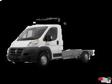 Ram ProMaster Cargo Van High Roof 159 in. WB 2018