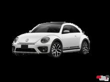 Volkswagen Beetle DUNE*XENON*CUIR*TOIT 2018