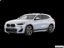 BMW X2 XDrive 28i 2019
