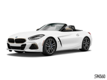 BMW Z4 SDrive30i 2019