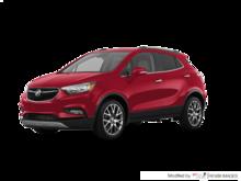 Buick Encore Sport Touring 2019