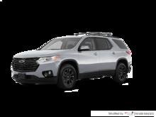 Chevrolet Traverse RS AWD 2019