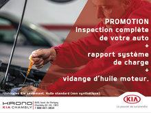 Promotion Service