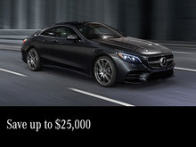 Save up to $25,000