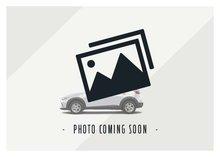 2014 Mazda MAZDA 3 SPORT GX-SKY AUTO GX-SKY