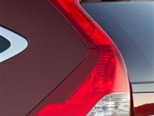 2014 Honda CR-V - The choice of many customers