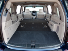 2014 Honda Pilot – Why Canadians should consider the Pilot