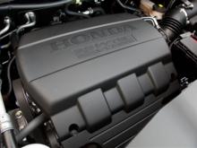 2014 Honda Pilot – Why Canadians should consider the Pilot
