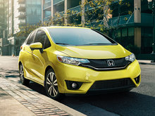 Take a look at the all-new 2015 Honda Fit