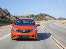 Honda lane departure warning and prevention explained