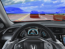Le régulateur de vitesse adaptatif expliqué