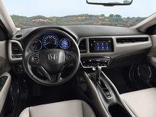 Les critiques du Honda HR-V 2016 sont sorties, et elles sont positives