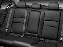 Honda Accord Hybrid 2015 : Deux moteurs, une vision