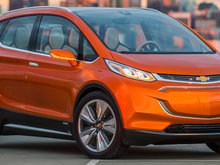 Honda Accord 2016 - Meilleur design, meilleures technologies