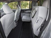 Le Honda Ridgeline est désormais offert à partir de 36 590$