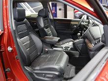 Une Civic Type R et une nouvelle hybride annoncée au Salon de l'Auto de Montréal