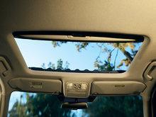 2014 Honda Pilot – Mettre l'emphase sur le confort et l'espace