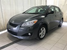 Toyota Matrix Automatique 1.8L 2013