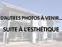 2015 Volkswagen GOLF SPORTWAGEN Cuir/Toit pano/Kessy/Bluetooth/Climatronic/Auto