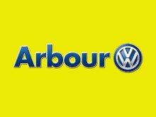 2018 Volkswagen GOLF SPORTWAGEN Demo Comfortline 1.8T automatique