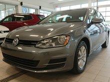 Volkswagen Golf Trendline * A/C Bluetooth* 2015