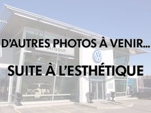 2015 Volkswagen Golf Comfortline 1.8T Manuelle