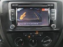 2015 Volkswagen Jetta Sedan Trendline + 2.0L Automatique