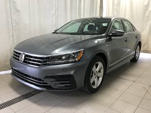 2018 Volkswagen Passat DEMO Highline Automatique 2.0T