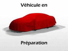 Volkswagen Tiguan Trendline Bluetooth *Promo pneus hiver* 2015