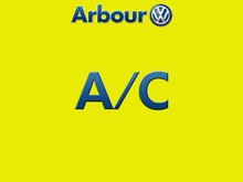 Volkswagen Touareg Excline Diesel R-line 2014