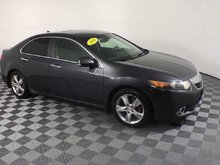 Acura TSX $54 WKLY | Sunroof, Heated Seats, Fog Lamps 2011