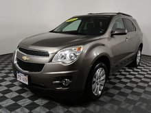 Chevrolet Equinox $61 WEEKLY | 1LT AWD 2012