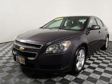 Chevrolet Malibu $43 WEEKLY | New MVI | LS 2011