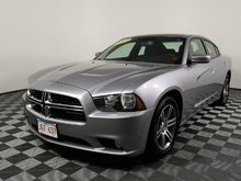 2013 Dodge Charger $80 WEEKLY | SXT
