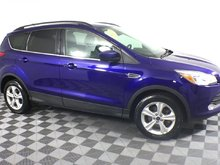 Ford Escape $61 WKLY | Fog lamps, heated seats, back-up Cam SE 2014