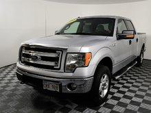Ford F-150 $145 WEEKLY  | XLT 4x4 2014