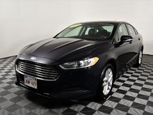 Ford Fusion $47 WEEKLY | SE 2014