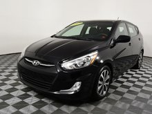 2017 Hyundai Accent $59 WEEKLY | SE
